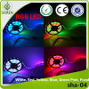 Dhgate Papular Waterproof RGB LED Strip Light