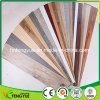 Building Material Vinyl Floor PVC Flooring