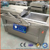 Chicken Vacuum Sealing Packing Machine