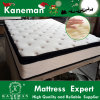 Modern Visco-Elastic Memory Foam General Use Bed Room Mattress