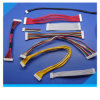 China Manufacturer Custom Electronic Laptop Wire Harness