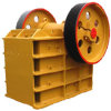 Hard Rock Crushing Machine, Concrete Breaker Machine, Stone Crusher Machine Price