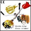 32.6cc Gasoline Grass Cutter