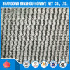 HDPE Construction Safety Net/ Double Side Shade Net/Scaffold Safety Net