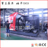 Special Designed CNC Lathe for Machining Wind Impeller (CK61200)
