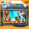 Outdoor Full Color Stage Die-Casting P6.25 LED Display