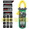 2000 Counts Digital AC Clamp Meter (MS2008A)