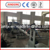 PE Cast Film Extrusion Machine