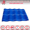 Manufacturer Prepainted Corrugated Steel Plate Color Steel Roofing Sheet