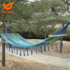 Hammock Stand for Spreader Bar Hammocks