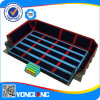 Multifunction Indoor Trampoline for Park