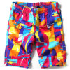 High Quality Manufactory Factory Price Beach Short for Man