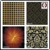 Polished Crystal Tiles (J30201-1 J30215-1 J30224-2 J30228-1)