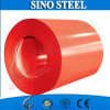 Color Coated Painted Steel Coil PPGI Steel Strip