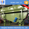 Clay Bonded Sand Reclamation Line