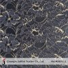 Fashion Gold African Lace Fabrics (M5071-J)