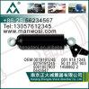Shock Absorber 0019191245 001 919 1245 0019191245 50 01 857 903 5001857903 1498862 2 0443547 for Renault Truck Shock Absorber