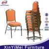 2016 Hot Selling Stacking Hotel Chair