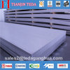 410s Stainless Steel Plate Sheet