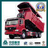 Special Heavy-Duty 6*4 336HP Truck From HOWO Dealer