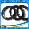 Direct Factory Supplied Y Type Rubber Ring