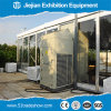 Tent with Air Conditioning Cooling System for Outdoor Event Center