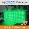 Wholesale High Brightness Single Green LED Screen Module