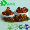 Krill Oil Capsules Omega-3 Capsules