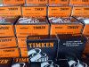 Non Standard Pk40X56X20.8 Timken Bearing Needle Bearing Factory
