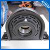 Factory Supply Engine Mount/Generator Rubber Damper
