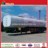 Hot Selling Asphalt Road Distribution Truck Trailer / Asphalt Tanker