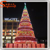 High Quality Holiday Decoration Artificial Christmas Tree
