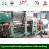 Rubber Mixing Mill of Open Type Xk-450