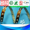 Flexible PCB for LED