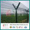 3m Height Security Airport Fence with Concertina Razor Barbed Wire