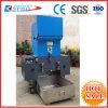 China Factory Waste Plastic Bottle Crusher (HGP500)