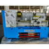 High Precsion Metal Horizontal Turning Lathe Machine (CH6240C)