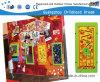 Children Plzzle Game Education Toy for Children Children Toy Factory (HD-16202)