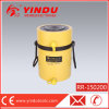 150 Ton Double Acting Quick Oil Return Hydraulic Cylinder (RR-150200)