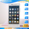4.5inch 854*480 MTK6572 Dual Core 3G Version Mobile Phone/WCDMA2100