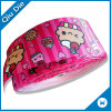Promotional Personality 100% Polyester Grosgrain Character Ribbon