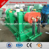 9 Inch Rubber Two Roll Mixer Machine
