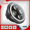 Excellent Quanlity 7′′ 40W LED Headlight