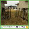 Iron Gate / Metal Gates / Driveway Gates