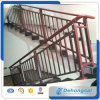 Wholesale Decorative Wrought Iron Stair Baluster