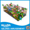 Imaginative&Excting! Indoor Playground Kids Plastic Ball Pool (QL-3090D)