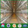 Prefabricated Steel Structure Chicken House for Sale