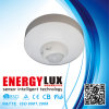 Es-P27c Wide Angle 360 Degree PIR Motion Sensor