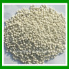 Sell Compound Fertilizer of NPK 16-10-22