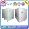 1375kVA Rl Load Bank for Generator Testing